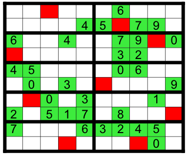 Rätsel 1